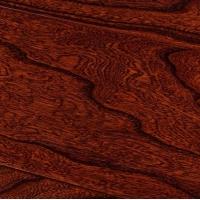 江西 康丽地板 康丽强化地板 榆木光面KL818