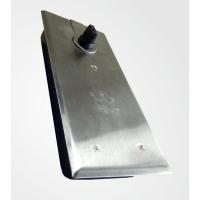 皇冠地弹簧系列-NH-833