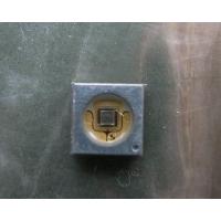 大功率5W340nmUVLED深紫外短波二极管