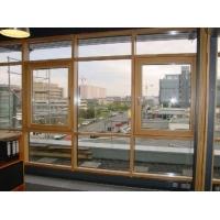 天津铝包木门窗 木包铝门窗 德奥斯更专业
