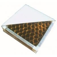 供应净化板 净化板多少钱一平方米?