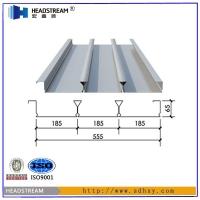 688型镀锌楼承板锌层多少及楼承板批发价格