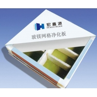净化板的影响价格因素有哪些,手工净化板价格