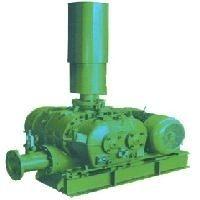 山东章晃机械工业有限公司系列SSR配件供应
