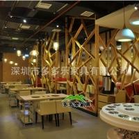 板式餐桌 優質防火板餐桌 火鍋店專用桌子
