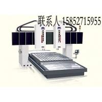 全新立式加工中心VMC1000B  沈阳机床产