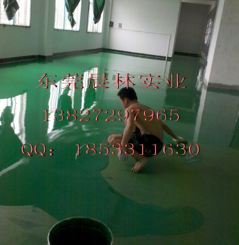 环氧地板,环氧树脂自流平、环氧砂浆地坪,环氧树脂防腐地板