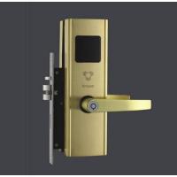 天宇酒店门锁