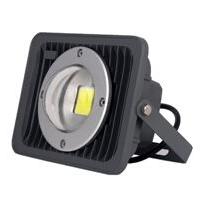 高品质LED泛光灯