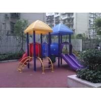 可信赖的儿童游艺设备生产厂家:专业的组合玩具生产销售