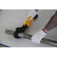 基桩超声波检测管