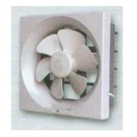 耐普电器-百叶窗换气扇系列
