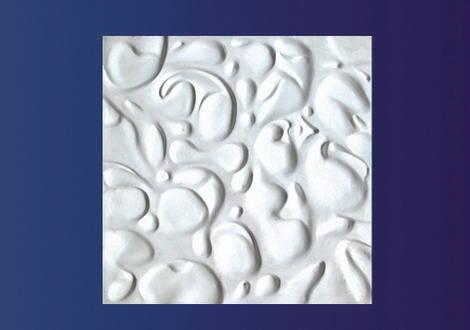 吊顶天花 电视背景墙小板材fb07; 穗华精美浮雕/背景墙/欧式石膏线