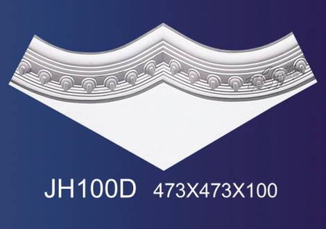 石膏线(异形)玻璃钢(雕塑)
