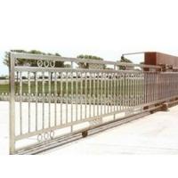 求购不锈钢平移门 不锈钢平移门厂家 304平移门报价