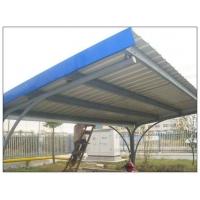 深圳阳光雨棚定做 求购阳光雨棚报价 阳光雨棚厂家