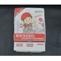 BBD石材胶粘粉(大理石胶-灰色)