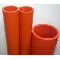 MPP电力电缆护套管 100%质量保证