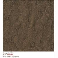 威尔斯陶瓷-完全玻化石系列