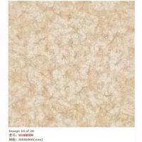 威尔斯陶瓷-贡石系列