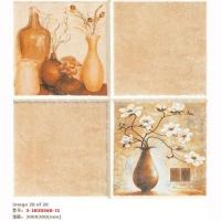 威尔斯陶瓷-釉面砖系列