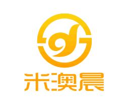 北京市源胜伟业商贸有限公司