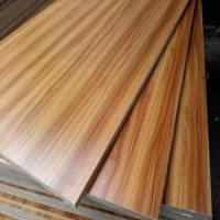 山东胶合板,多层板,定制加工
