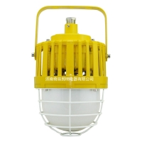 防爆LED平台灯QC-FB018-A