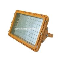 防爆LED照明灯QC-FB008-A-Ⅱ(F)
