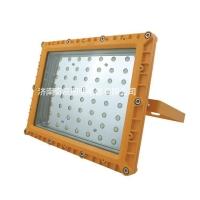 防爆LED照明灯QC-FB008-A-Ⅰ(F)