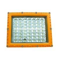 防爆LED照明灯QC-FB008-A-Ⅰ(T)