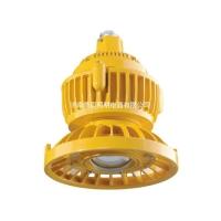 防爆LED照明灯QC-FB004-B-I