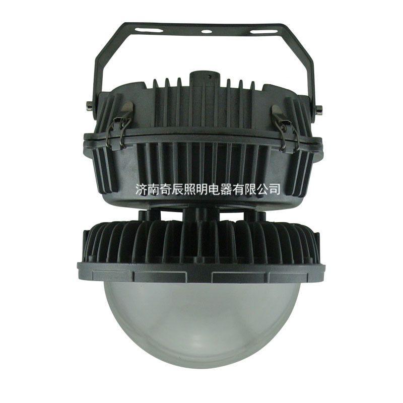 免维护LED平台灯QC-SF-11-B-Ⅰ