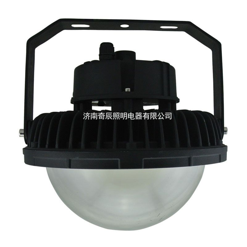 免维护LED平台灯QC-SF-11-B-Ⅱ