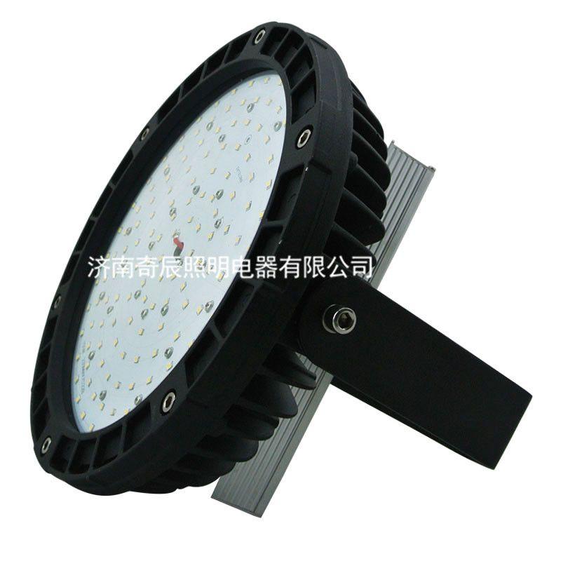 免维护LED泛光灯QC-FL015-A-Ⅱ