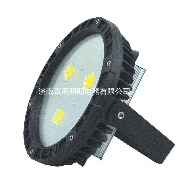 免维护LED泛光灯QC-FL015-B-Ⅱ