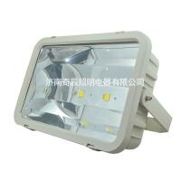免维护LED投光灯QC-TL117-B-Ⅰ
