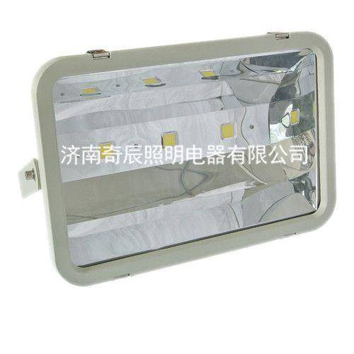 免维护LED投光灯QC-TL117-B-Ⅱ