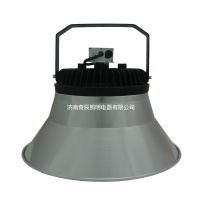免维护LED悬挂灯QC-GL023-A-Ⅱ