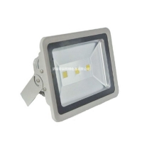 免维护LED泛光灯QC-FL012-B