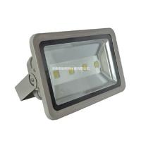 免维护LED泛光灯QC-FL013-B