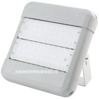 免维护LED泛光灯QC-FL021-A