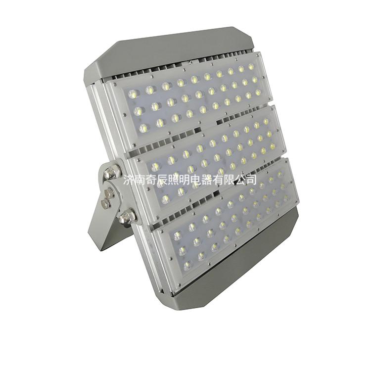 免维护LED泛光灯QC-FL022-A