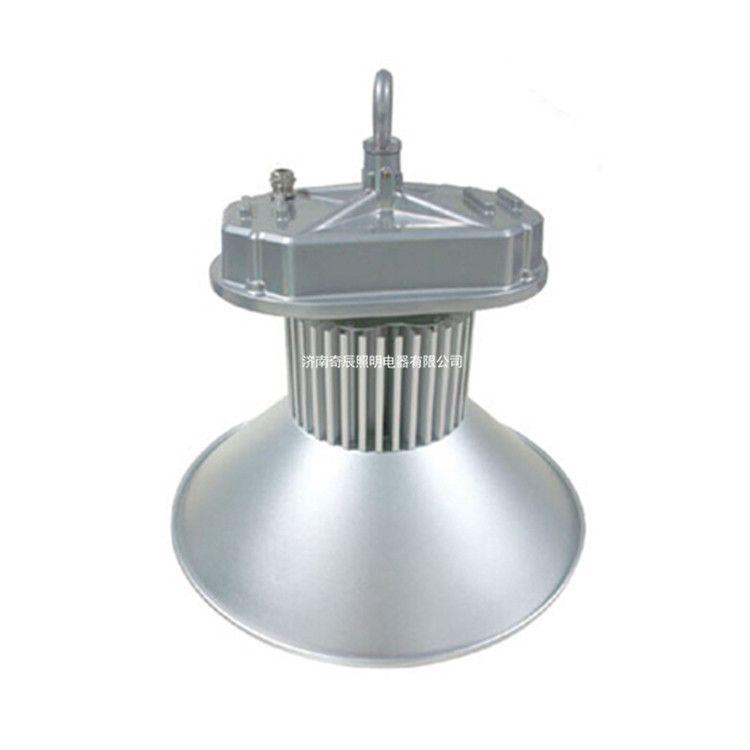 免维护LED悬挂灯QC-GL012