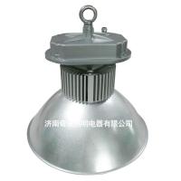 免维护LED悬挂灯QC-GL013