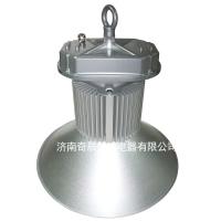 免维护LED悬挂灯QC-GL014