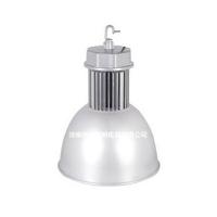 免维护LED悬挂灯QC-GL015
