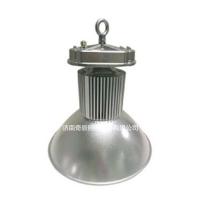 免维护LED悬挂灯QC-GL016
