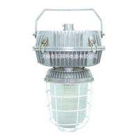 节能型防眩安全灯QC-SF-05-A