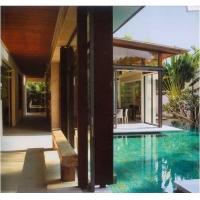 一级的木结构建筑——江苏优质的木结构建筑推荐